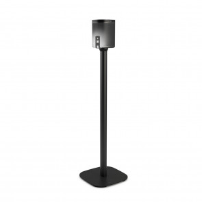 VOGELS Sonos Play 1 SOUND4301B Standfuß