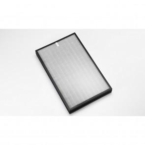 Boneco A403 Smog Filter