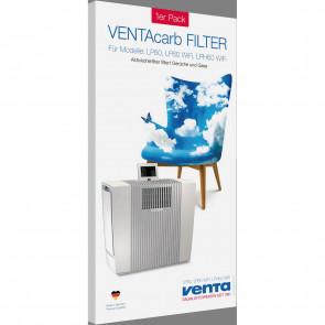 """Venta """"VENTAcarb"""" Filter"""
