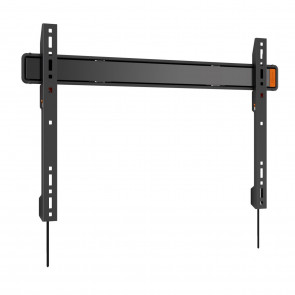 Vogels Wall 3305 Black