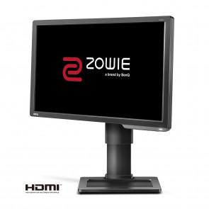 """BenQ Zowie XL2411P 24"""" Gaming Monitor"""