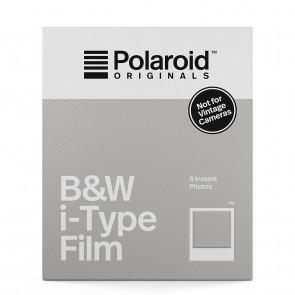 Polaroid I-Type SW-Film