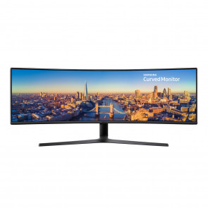 "Samsung C49J890, 49"" Business Monitor"