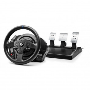 Thrustmaster T300 RS GT Edition 4160681
