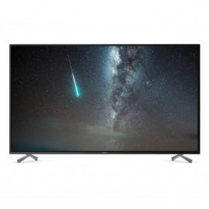 Sharp LC-55UI8652E 4K UHD Smart TV