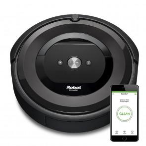 iRobot Roomba E5152 Reinigungsroboter