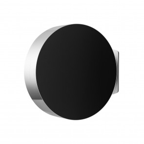 Bang & Olufsen Beosound edge wall
