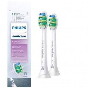 Philips HX9002/10 Aufsteckbürsten