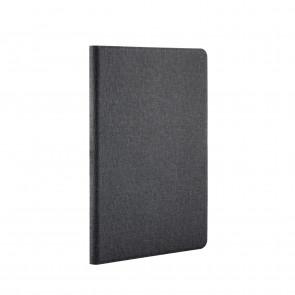 "VIVANCO Folio Case Galaxy Tab A 10,5"""