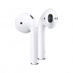 Apple AirPods 2019 weiß MV7N2ZM/A
