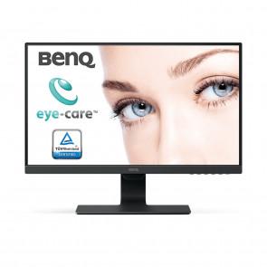 """BenQ GW2480, 23.8"""" Full HD-Monitor"""