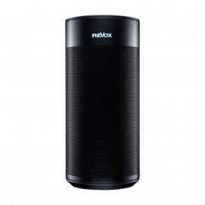 Revox STUDIOART A100 Room Speaker