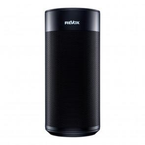 Revox STUDIOART P100 Room Speaker