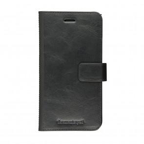 Dbramante Copenhagen 2 - iPhone 7/Black