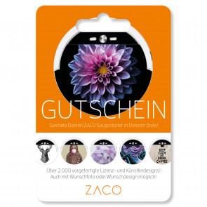 ZACO Skin Gutschein