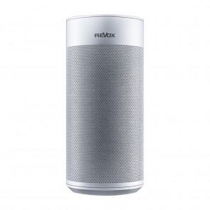 Revox STUDIOART A100 Room Speaker weiß