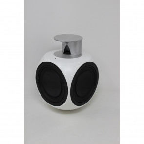 BANG & OLUFSEN BEOLAB 3 WEISS