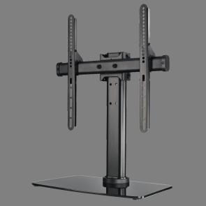 "Hama TV-Standfuss Fullmotion, 165cm(65"")"