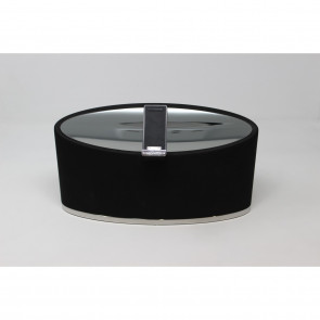 B&W ZEPPELIN MINI IPOD-SPEAKER-SYSTEM
