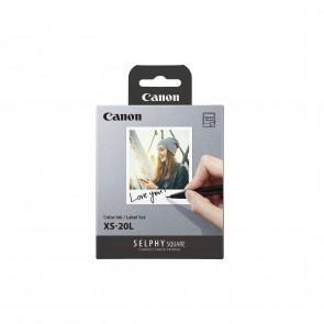 Canon Druck-Set XS-20L