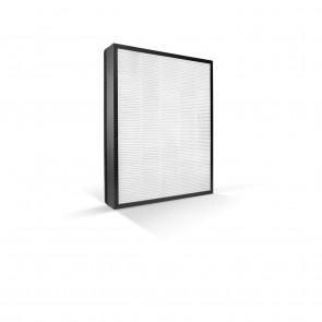 Philips FY3433/10 NanoProtect HEPA-Filte