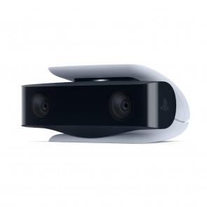 Sony PlayStation 5 HD-Kamera