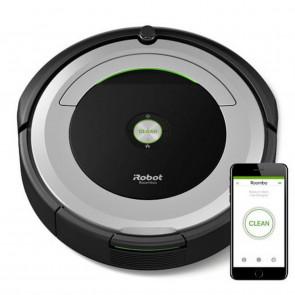 iRobot Roomba 694 Reinigungsroboter