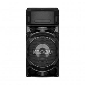 LG XBoom ON5 2 Weg Lautsprechersystem