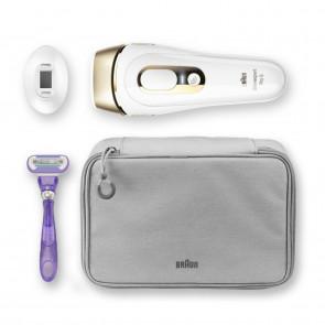 Braun Silk-expert Pro  IPL PL5117