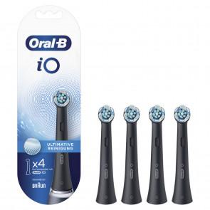 Oral-B Aufsteckbürsten