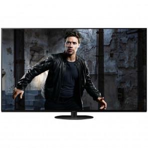 Panasonic TX-65HZW984 OLED TV