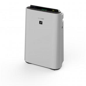 Sharp UA-HD40E-L Luftreiniger