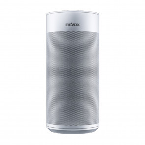 Revox STUDIOART P100 Room Speaker weiß