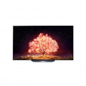 LG OLED65B19LA 4K OLED Smart TV