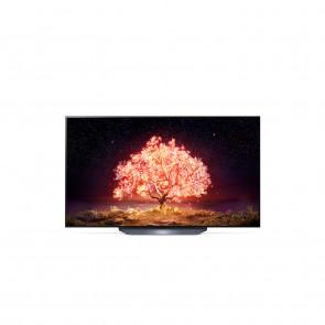 LG OLED55B19LA 4K OLED Smart TV