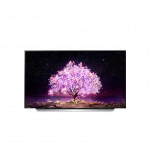 LG OLED48C19LA 4K OLED Smart TV