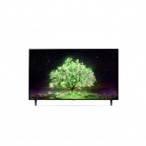 LG OLED48A19LA 4K UHD OLED Smart TV