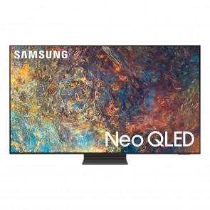 Samsung 55QN95A 4K UHD Neo QLED TV