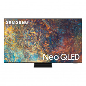 Samsung 50QN90A 4K UHD Neo QLED TV