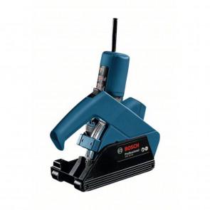 Bosch GNF 20 CA