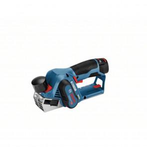 Bosch GHO 12V-20