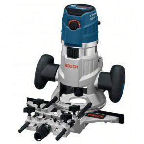 Bosch GMF 1600 CE Oberfräse L-Boxx
