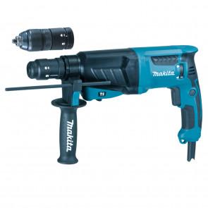 Makita HR2630T Bohrhammer