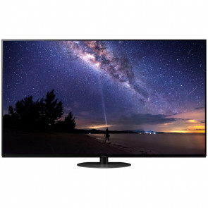 Panasonic TX-65JZW1004 4K UHD OLED TV