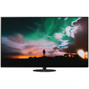 Panasonic TX-65JZW984 4K UHD OLED TV