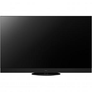 Panasonic TX-55JZW2004 4K UHD OLED TV