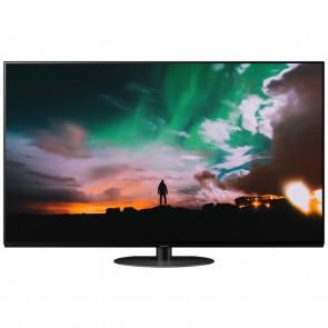 Panasonic TX-55JZW984 4K UHD OLED TV