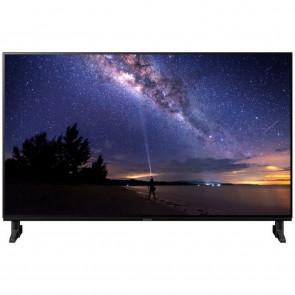 Panasonic TX-48JZW1004 4K UHD OLED TV