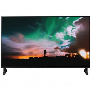 Panasonic TX-48JZW984 4K UHD OLED TV