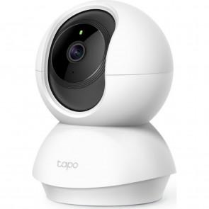 TP-Link Tapo C200 Full HD